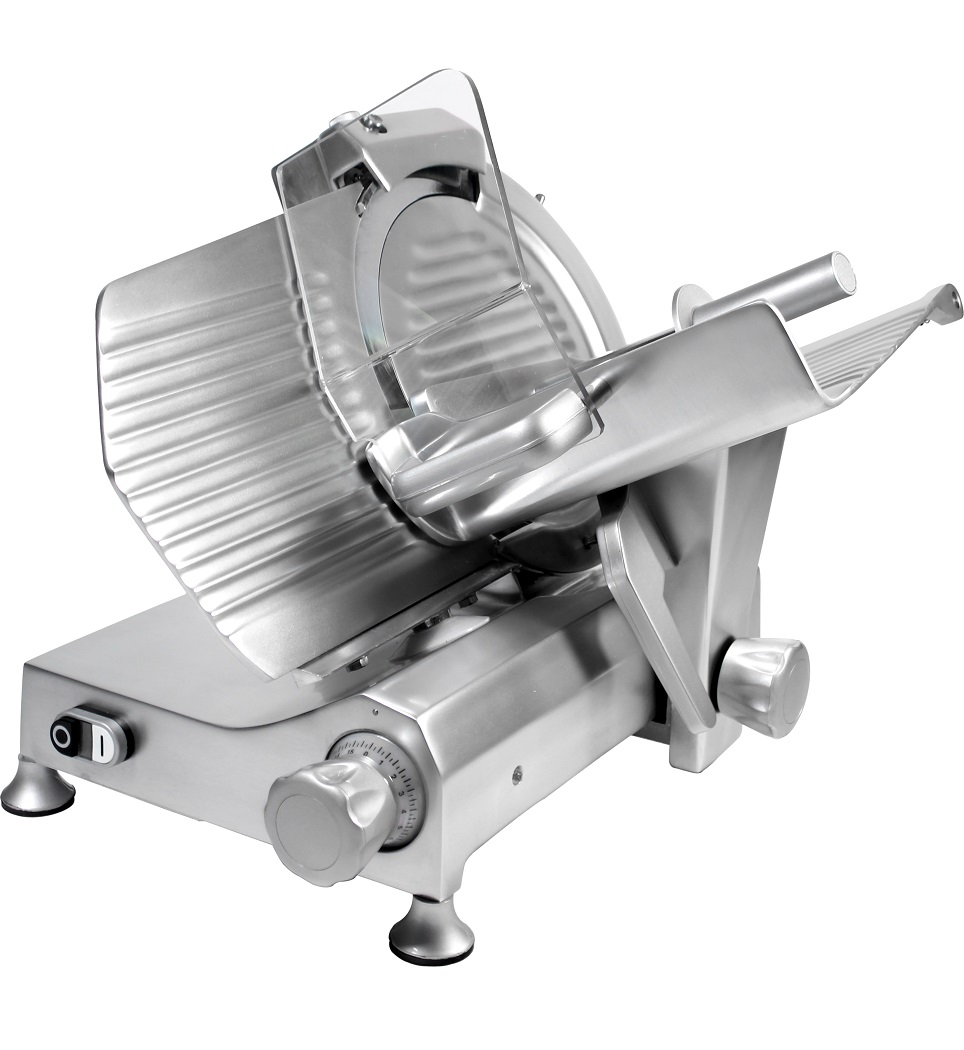 Fatiador de Gravidade SG300P